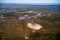 Coal Creek Mine-4