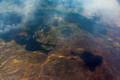 Lake Christine Fire Basalt July 13-18