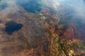 Lake Christine Fire Basalt July 13-20