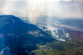 Lake Christine Fire Basalt July 13