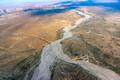 Chaco River
