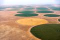 Moncisco Basin