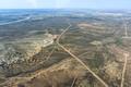 Oil and Gas Bisti Oil Field