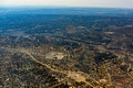 Oil and gas just as Farmington New Mexico