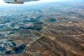 oil and gas near Bisti De-Na-Zin Wilderness