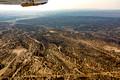 Oil and Gas near Farmington New Mexico
