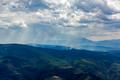 Lake Cristine Fire July 25-15