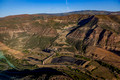 Bowie Coal Mine