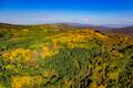 Hightower Mountain