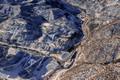 1_7_15_co_west_elk_coalmine (1 of 1)-5