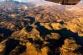 Iron Gate Dam Klamath Reservoir
