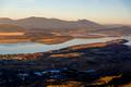 Upper Klamath Lake-6