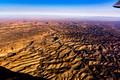 Tavaputs Plateau Utah