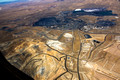 Barrick Goldstrike Mines-4
