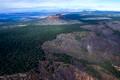 Bears Ears Buttes in Bears Ears National Monument