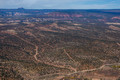 Removed Section of Bears Ears National Monument-2