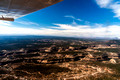 Cedar Mesa in the removed section of Bears Ears National Monument
