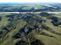 National_Monument_Montana_MissouriBreaks_TWS019