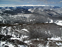 5_14_2011_Colorado_Summit_County_Hidden_Gems_EcoFlight04