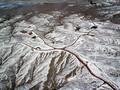 Oil_Gas_Wyoming_Sheridan_Fortification_Creek_EcoFlight_02