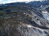 5_14_2011_Colorado_Summit_County_Hidden_Gems_EcoFlight11