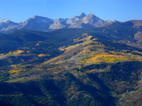 9_30_2010_CO_Pitkin_Fall_Beauty_Gas
