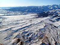 Oil_Gas_Wyoming_Cody_Absaroka_03