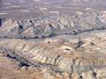 Hiawatha Gas Field - North of Vermillion