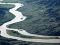 National_Monument_Montana_MissouriBreaks_TWS033