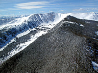 5_14_2011_Colorado_Summit_County_Hidden_Gems_EcoFlight19