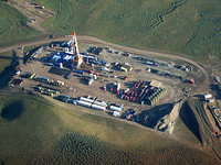 7_8_2011_Oil_Gas_Wyoming_Pinedale_EcoFlight_PNA_Audobon08