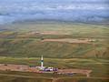 7_8_2011_Oil_Gas_Wyoming_Pinedale_EcoFlight_PNA_Audobon10
