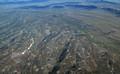 Oil_Gas_Wilderness_Corridors_Wyoming_Beartooth019