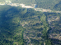 placer tailings3306 (4)