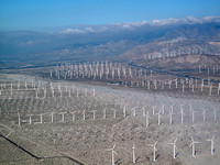 2_23_2011_TWS_Palm_Springs_Solar_Wind_02