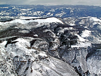 5_14_2011_Colorado_Summit_County_Hidden_Gems_EcoFlight03