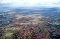 Uinta Basin gas developments