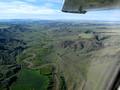 National_Monument_Montana_MissouriBreaks_TWS023