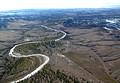 Oil_Gas_Wyoming_Sheridan_Fortification_Creek_EcoFlight_06