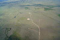 blackfeet reservation land and wells3040 (63)