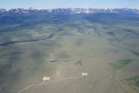 blackfeet reservation land and wells3040 (66)
