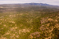 DSC03814 Pole Creek Wilderness area in Owyhees (16)