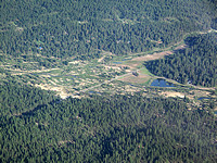 placer tailings3306 (1)
