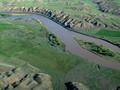 National_Monument_Montana_MissouriBreaks_TWS011