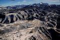 1_7_15_co_west_elk_coalmine_methane_vents (1 of 1)-3