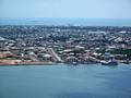 Belize 3.2009 205