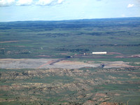 Oil_Gas_Mining_Montana_Otter_Creek_IMG_7113