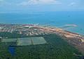 Belize 3.2009 199