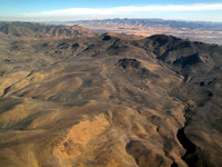 Wilderness_Wildlife_Nevada_Winnemucca_Trout_Unlimited_EcoFlight15