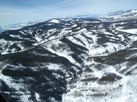 Eagle County Proposed Wilderness